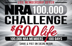 Join NRA Here