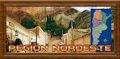 Región Noroeste