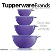 Tupperware Murah Giler