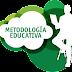 Metodología educativa ecológica