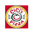 Cici's Pizza Cleveland TN Restaurant Printable Coupons & Deals