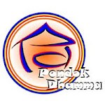 Forum Diskusi Dhamma