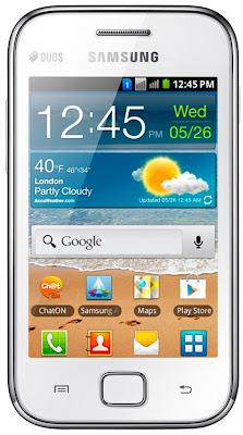 Samsung Galaxy Ace Duos.jpg