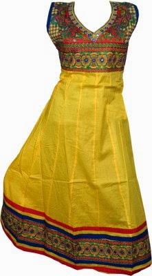 http://www.flipkart.com/indiatrendzs-party-sleeveless-embroidered-solid-women-s-kurti/p/itme4j89meyeuxxk?pid=KRTE4J89QNQK3WDK&otracker=from-search&srno=t_3&query=indiatrendzs+kurti&al=qOrAqlpLklXTg%2BeNzA%2B57tOzUG397fV9E4BwdIj0gyFWS%2B9c5rJOKIaLq2lx4bRfFLwHQxVDMNU%3D&ref=79fb53e4-2eb2-4e20-95f6-c96748eb5ea2