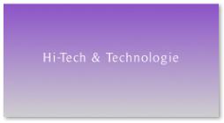 Infos-technologie