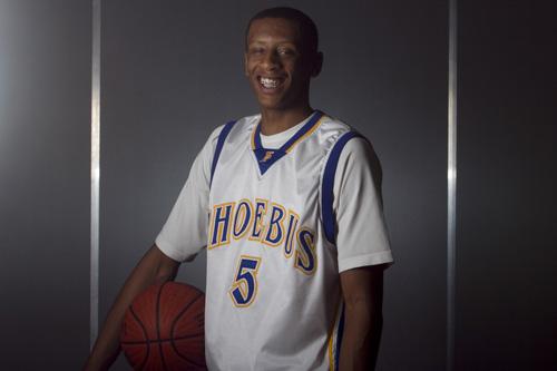Phoebus High School Hampton va High School Hampton va