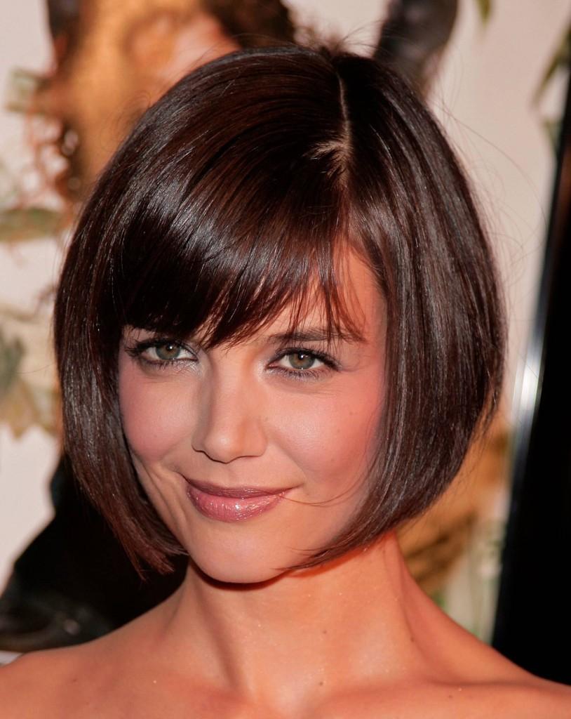Los mejores cortes de cabello para hombres de acuerdo a  - Cortes De Pelo Cara Redonda