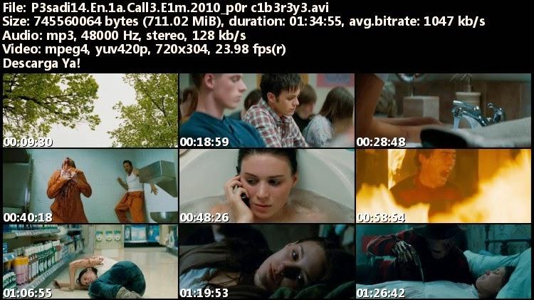 P3sadi14.En.1a.Call3.E1m.2010_p0r c1b3r3y3_s
