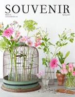 Souvenir Contributor