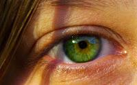 Você tem medo de Olho Gordo?