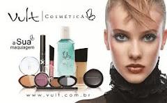 Vult cosmeticos