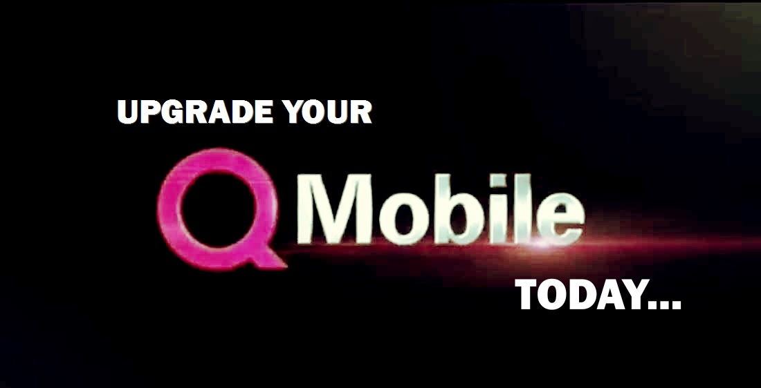java mobile games free  for qmobile z4