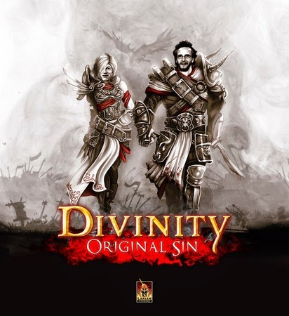 Divinity Original Sin - RELOADED