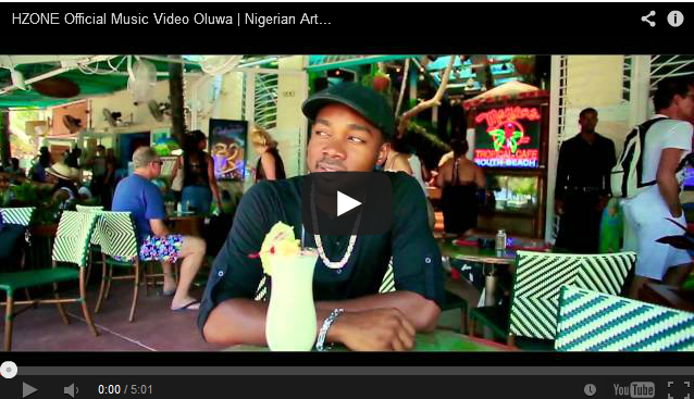http://music-omoooduarere.blogspot.com/2013/12/video-new-video-h-zone-oluwa.html