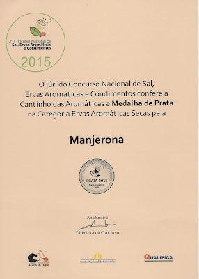 http://www.cantinhodasaromaticas.pt/loja/condimentos-bio-cantinho-das-aromaticas/manjerona-bio-embalagem-20g/