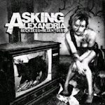 New Asking Alexandria 's album