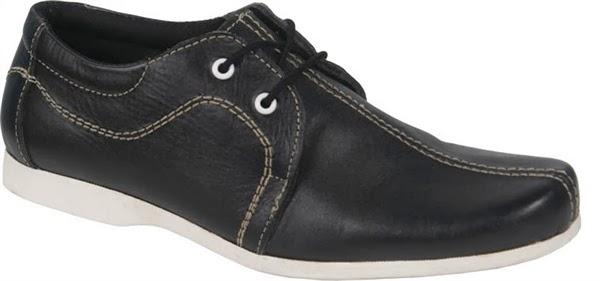 Jual Sepatu Casual Pria,Grosir Sepatu Casual Pria,Toko Sepatu Casual Pria,Sepatu Casual Pria cibaduyut