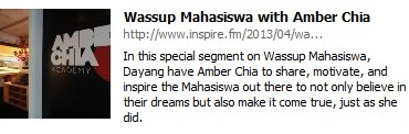 http://www.inspire.fm/2013/04/wassup-mahasiswa-with-amber-chia/?fb_action_ids=586434414709066&fb_action_types=og.likes&fb_source=other_multiline&action_object_map=[240038702805660]&action_type_map=[%22og.likes%22]&action_ref_map=[]