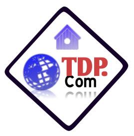 TU DISTRIBUIDOR PERU.COM EIRL