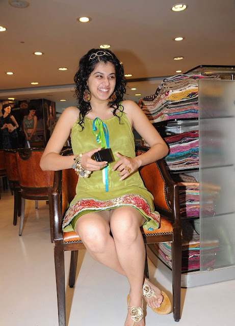Tapsi  twitter, Tapsi  feet, Tapsi  wallpapers, Tapsi  sister, Tapsi  hot scene, Tapsi  legs, Tapsi  without makeup, Tapsi  wiki, Tapsi  pictures, Tapsi  tattoo, Tapsi  saree, Tapsi  boyfriend, Bollywood Tapsi , Tapsi  hot pics, Tapsi  in saree, Tapsi  biography, Tapsi  movies, Tapsi  age, Tapsi  images, Tapsi  photos, Tapsi  hot photos, Tapsi  pics,images of Tapsi , Tapsi  fakes, Tapsi  hot kiss, Tapsi  hot legs, Tapsi  hot wallpapers, Tapsi  photoshoot,height of Tapsi , Tapsi  movies list, Tapsi  profile, Tapsi  kissing, Tapsi  hot images,pics of Tapsi , Tapsi  photo gallery, Tapsi  wallpaper, Tapsi  wallpapers free download, Tapsi  hot pictures,pictures of Tapsi , Tapsi  feet pictures,hot pictures of Tapsi , Tapsi  wallpapers,hot Tapsi  pictures, Tapsi  new pictures, Tapsi  latest pictures, Tapsi  modeling pictures, Tapsi  childhood pictures,pictures of Tapsi  without clothes, Tapsi  beautiful pictures, Tapsi  cute pictures,latest pictures of Tapsi ,hot pictures Tapsi ,childhood pictures of Tapsi , Tapsi  family pictures,pictures of Tapsi  in saree,pictures Tapsi ,foot pictures of Tapsi , Tapsi  hot photoshoot pictures,kissing pictures of Tapsi , Tapsi  hot stills pictures,beautiful pictures of Tapsi , Tapsi  hot pics, Tapsi  hot legs, Tapsi  hot photos, Tapsi  hot wallpapers, Tapsi  hot scene, Tapsi  hot images, Tapsi  hot kiss, Tapsi  hot pictures, Tapsi  hot wallpaper, Tapsi  hot in saree, Tapsi  hot photoshoot, Tapsi  hot navel, Tapsi  hot image, Tapsi  hot stills, Tapsi  hot photo,hot images of Tapsi , Tapsi  hot pic,,hot pics of Tapsi , Tapsi  hot body, Tapsi  hot saree,hot Tapsi  pics, Tapsi  hot song, Tapsi  latest hot pics,hot photos of Tapsi ,hot pictures of Tapsi , Tapsi  in hot, Tapsi  in hot saree, Tapsi  hot picture, Tapsi  hot wallpapers latest,actress Tapsi  hot, Tapsi  saree hot, Tapsi  wallpapers hot,hot Tapsi  in saree, Tapsi  hot new, Tapsi  very hot,hot wallpapers of Tapsi , Tapsi  hot back, Tapsi  new hot, Tapsi  hd wallpapers,hd wallpapers of deepiks Padukone,Tapsi  high resolution wallpapers, Tapsi  photos, Tapsi  hd pictures, Tapsi  hq pics, Tapsi  high quality photos, Tapsi  hd images, Tapsi  high resolution pictures, Tapsi  beautiful pictures, Tapsi  eyes, Tapsi  facebook, Tapsi  online, Tapsi  website, Tapsi  back pics, Tapsi  sizes, Tapsi  navel photos, Tapsi  navel hot, Tapsi  latest movies, Tapsi  lips, Tapsi  kiss,Bollywood actress Tapsi  hot,south indian actress Tapsi  hot, Tapsi  hot legs, Tapsi  swimsuit hot, Tapsi  hot beach photos, Tapsi  backless pics, Tapsi  topless pictures, Tapsi