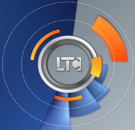 أحدث تردد لقناة LTC نايلسات 2015