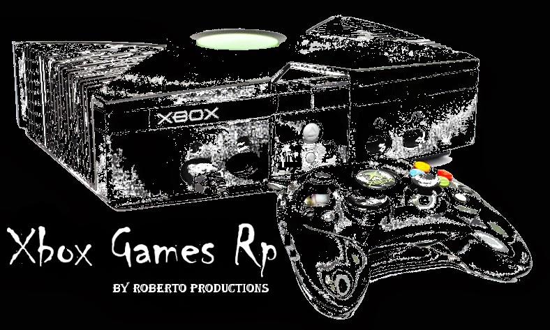 http://lojaxboxgamesrp.blogspot.com.br/2014/11/acessorios-e-pecas-venda-no-rp.html