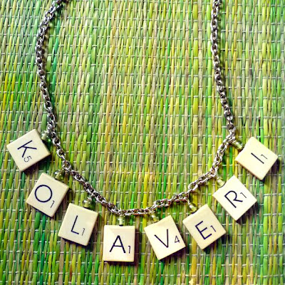 Creative and Cool Ways to Reuse Old Scrabble Tiles (11) 1