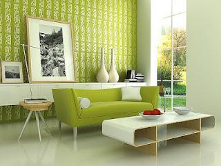 Dise adora de interiores octubre 2012 - Disenadora de interiores ...