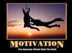 Jenis-Jenis Motivasi Dalam Kehidupan