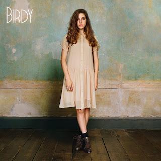 Birdy - People Help The People Lyrics