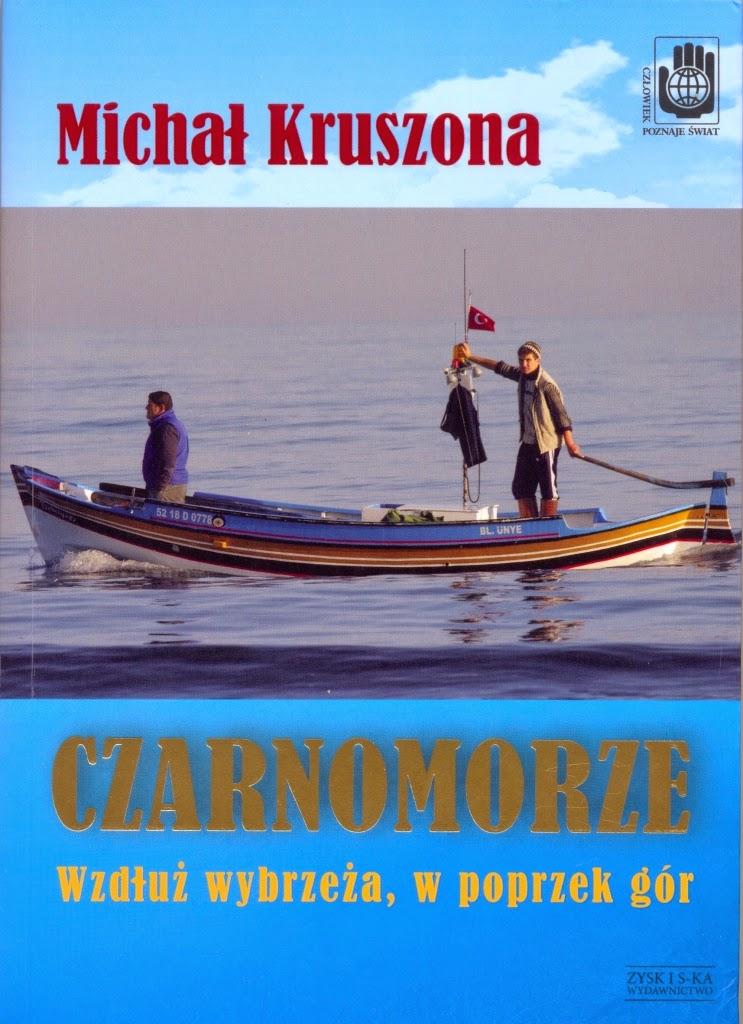 http://michalkruszona.blogspot.com/p/czarnomoze-w.html