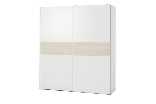 Comprar ofertas platos de ducha muebles sofas spain - Conforama armarios correderas ...