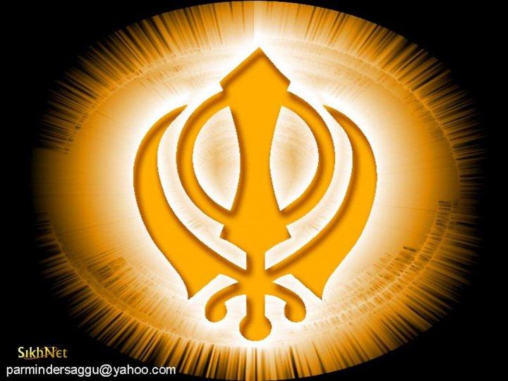 Rhythm Divine Khanda