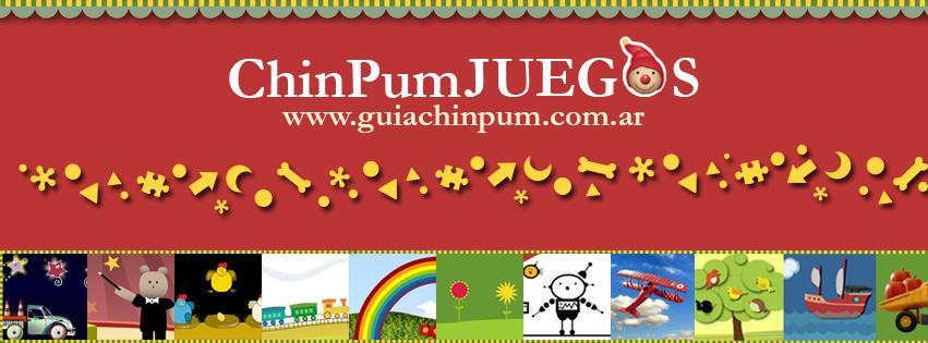 Foto Juegos Educativos online