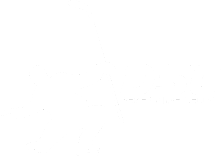 Deke Snipe Celly