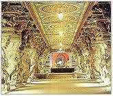 Madurai Too