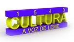 Radio Cultura de Leme