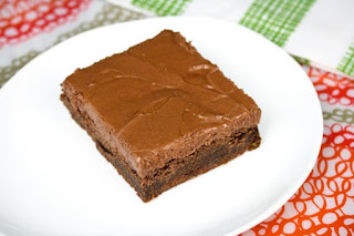 chocolate-zucchini-brownie
