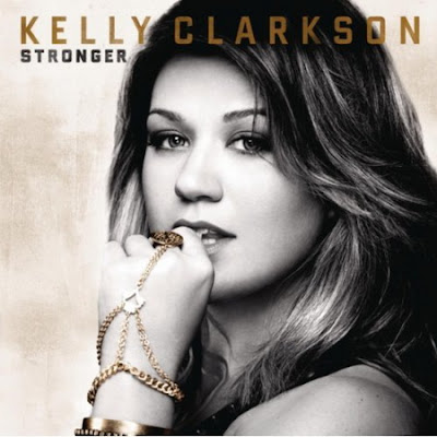 Kelly Clarkson - Breaking Your Own Heart Lyrics