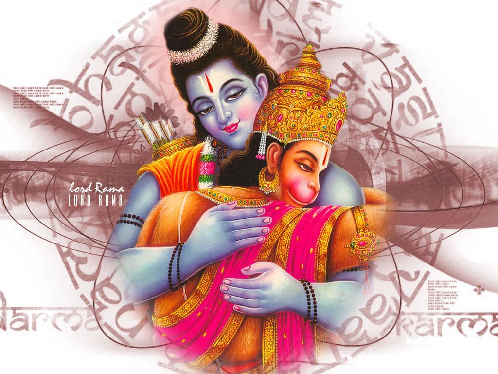 http://2.bp.blogspot.com/-qPsaAPD5TxM/T6jVwIxjn9I/AAAAAAAABvM/bpC8rcB_HYg/s1600/Hanuman+Jayanti+Wallpapers+2.jpg
