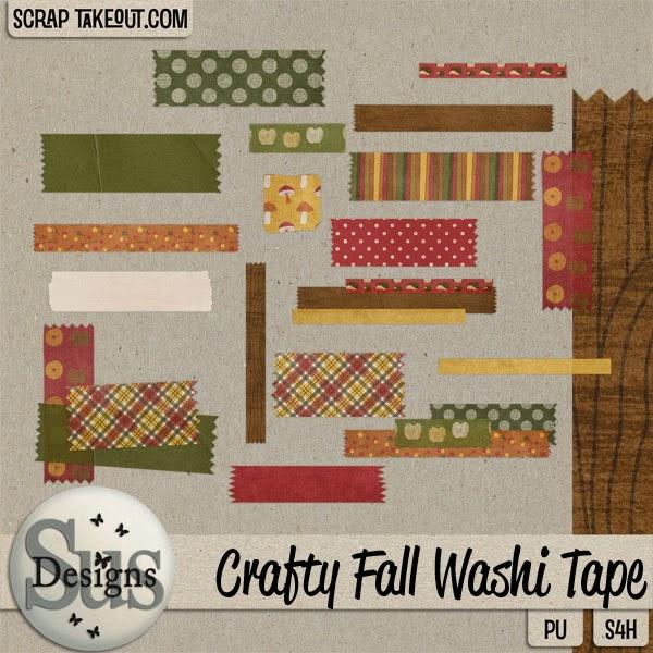 http://scraptakeout.com/shoppe/Crafty-Fall-Pretties.html