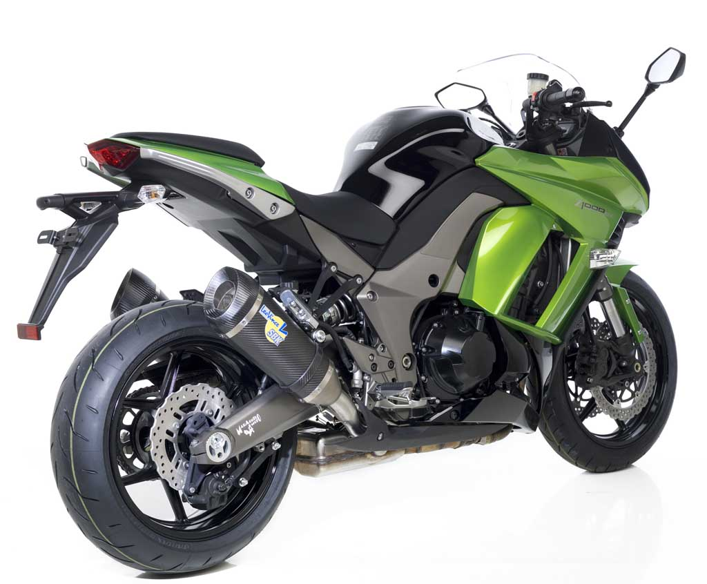 Kawasaki Ninja 1000 Bikes   Super moto and y girls