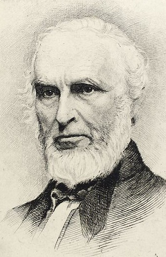 John Greenleaf Whittier EDITOR POLITICIAN ABOLITIONIST POET Movie free download HD 720p