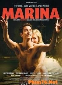 Giấc Mơ Nhạc Sĩ - Marina