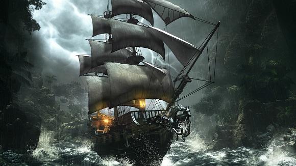 ravens-cry-pc-screenshot-www.ovagames.com-5