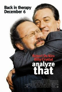 Watch Analyze That (2002) Megavideo Movie Online