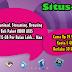 Paket Internet Malam AXIS - Paket Obor Kuota Hingga 15 GB Khusus Yang Doyan Download