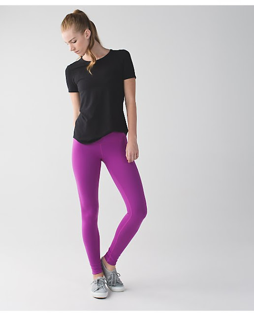 lululemon ultra-violet wunder-under-pant