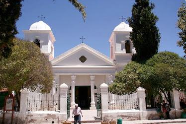 HUMAHUACA-PciaS.S Jujuy-Argentina