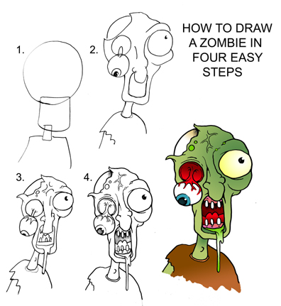 daryl hobson artwork how to draw a lion step by step bed